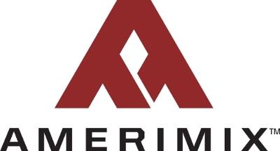 Amerimix