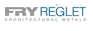 Fry Reglet Architectural Metals