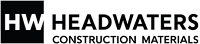 Headwaters Construction Materials