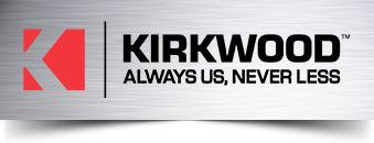 Kirkwood Industries, Inc.