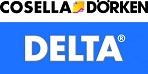 Cosella Dorken-Delta
