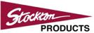 Stockton Products