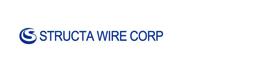 Structa Wire Corp