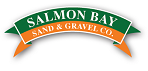 Salmon Bay Sand & Gravel Co