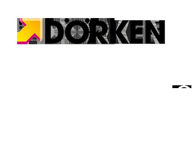 Dorken