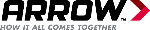 Arrow Fastener Company