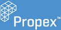Propex Concrete Systems