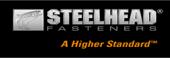 Steelhead Fasteners